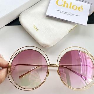 Chloe - クロエサングラス