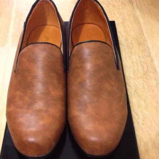 rageblue 革靴(ドレス/ビジネス)