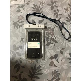 80956458dc ガールの通販 100点以上(スマホ/家電/カメラ) | お得な新品・中古・未 ...