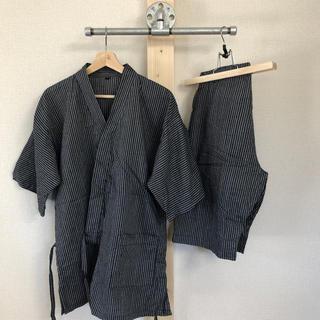 ムジルシリョウヒン(MUJI (無印良品))のひろみ様専用(浴衣)