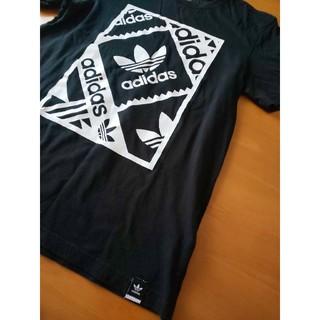 adidas - アディダスオリジナルスTシャツ