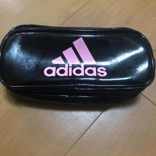 アディダス(adidas)のアディダス・ペンケース(ペンケース/筆箱)