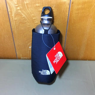 THE NORTH FACE - SALE♪送料無料♪ THE NORTH FACE♪ボトルホルダー♪
