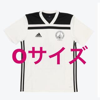 アディダス(adidas)の新発売☆ディズニー アディダスコラボ シャツ(Tシャツ/カットソー(半袖/袖なし))