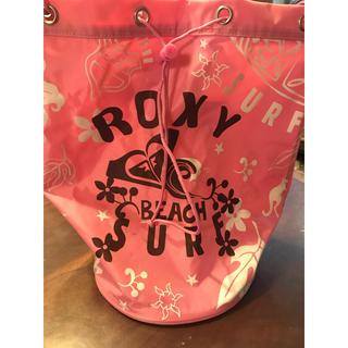 Roxy - ロキシーリュック