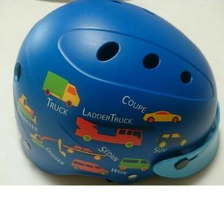ブリヂストン(BRIDGESTONE)のBRIDGESTONE   ヘルメット(ヘルメット/シールド)