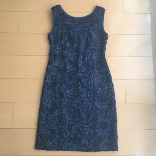 06b2bce8d2f93 日本未上陸 新品、未使用 Jessica Howard ドレス