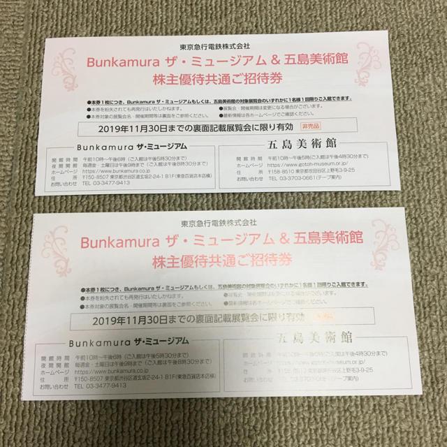 みんなのミュシャ ペアチケット 入場券 2枚セット チケットの施設利用券(美術館/博物館)の商品写真