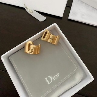 Dior リング