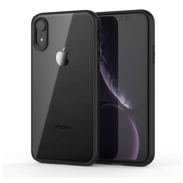 iphone 8 ケース モンブラン 、 iPhone XR ケース 薄型 耐衝撃の通販 by 絆のショップ|ラクマ