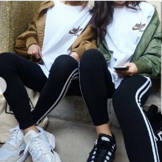 adidas - ナイキ アディダス Tシャツ