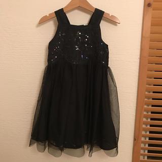 d64fa30e664e5 エイチアンドエム 子供 ドレス フォーマル(女の子)の通販 500点以上 ...