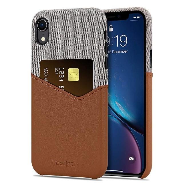 グッチ iphonex ケース レディース / 新品iPhone XR ケース 手帳型 財布型ケース の通販 by セール中|ラクマ
