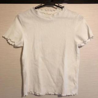 GU - Tシャツ♡