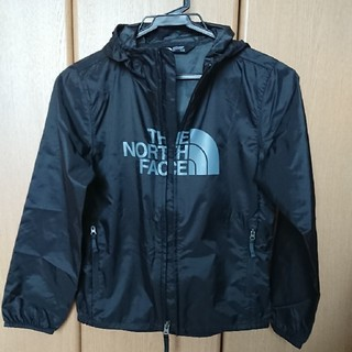 THE NORTH FACE - THE NORTH FACE   サイズ130~140ぐらい