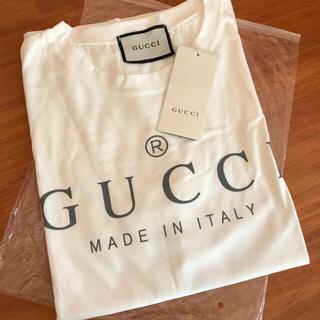 Gucci - GUCCI様専用です!