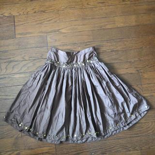 ギャップキッズ(GAP Kids)のギャップkids130  スカート(スカート)