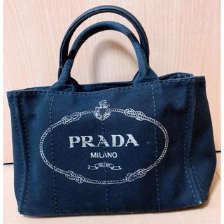 dc54bd816d3e 12ページ目 - プラダ カナパ バッグの通販 6,000点以上 | PRADAの ...