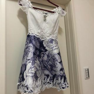 dazzy store - デイジー dazzy キャバ ドレス