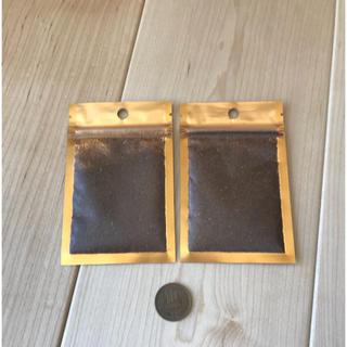 水草  パールグラス 小さな草 種 10g 2個セット!