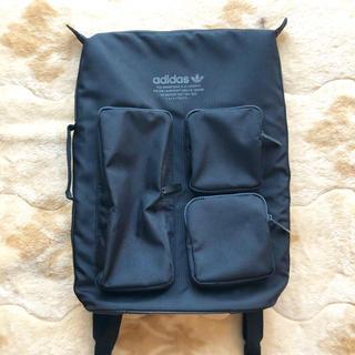 adidas★バックパック