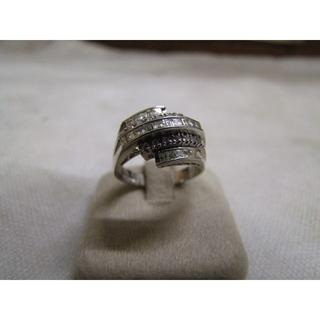 PTダイヤ1.02CT 指輪(リング(指輪))