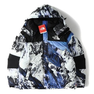 Supreme - Supreme The North Face Baltro Jacket