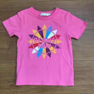 ビームス(BEAMS)のBEAMS MINI Tシャツ 90センチ(Tシャツ/カットソー)