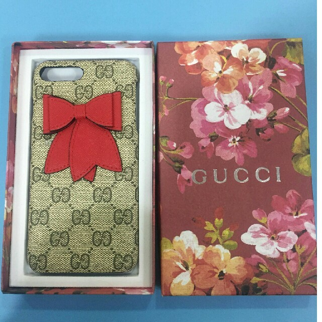 finest selection 194a5 e0e1a トリーバーチ iphonex ケース 安い / Gucci - Gucci グッチ ...