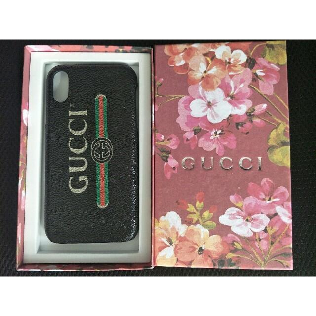 Gucci - Gucci グッチiPhoneケース 人气商品 激売れの通販 by britishrhapsody's shop|グッチならラクマ