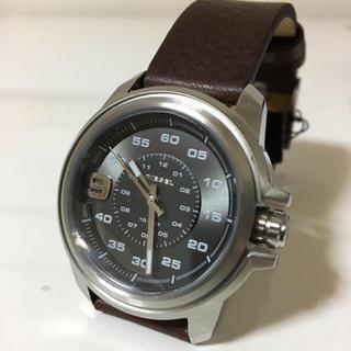 ディーゼル(DIESEL)のDIESEL❤︎.*正規品 腕時計 ディーゼル(腕時計(アナログ))