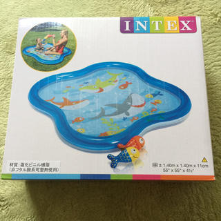 INDEX - インテックス プール