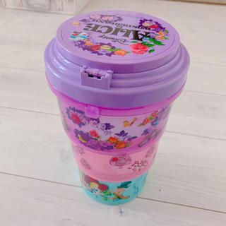 Disney - ポップコーンバケット アリス