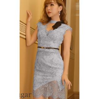 579c460f14064 キャバドレス Andyお好きな方へ セットアップ Mサイズ(ナイトドレス)