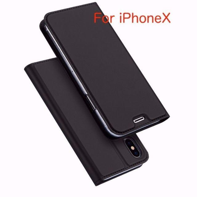 iphone8 ケース bmw | iPhoneX/XS/XRケース 手帳型 耐衝撃 ブラック他の通販 by スマホケースショップ American|ラクマ