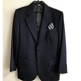 ハナエモリ(HANAE MORI)の安田女子大学の制服セット(スーツ)
