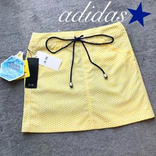アディダス(adidas)のアディダス スカート ゴルフ adidas スカート(ウエア)