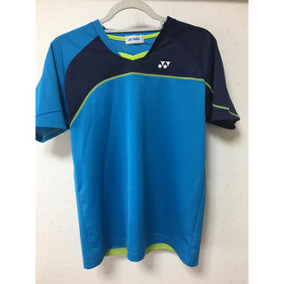 YONEX - YONEX Tシャツ