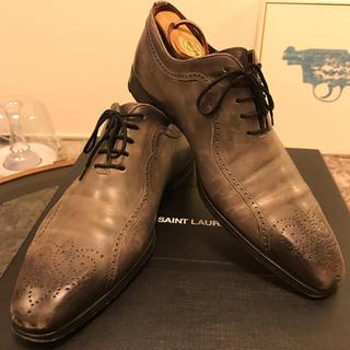 マグナーニ MAGNANNI ビジネスシューズ 革靴(ドレス/ビジネス)