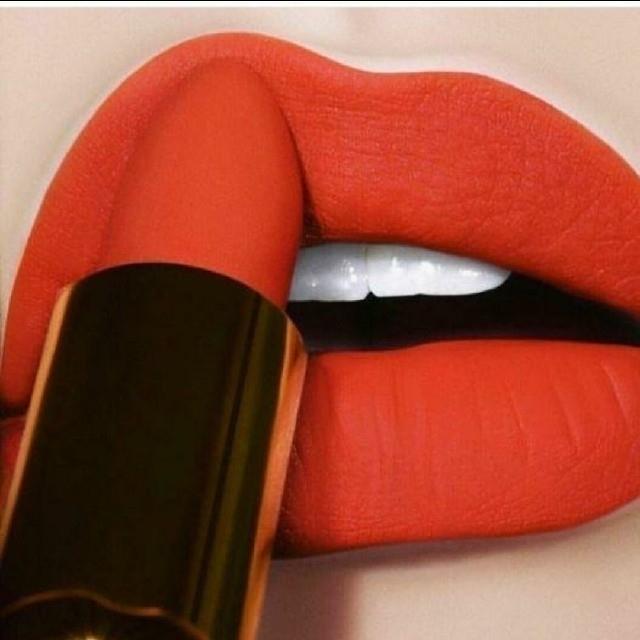 Sephora(セフォラ)のpat mcgrath labs 口紅 リップスティック コスメ/美容のベースメイク/化粧品(口紅)の商品写真