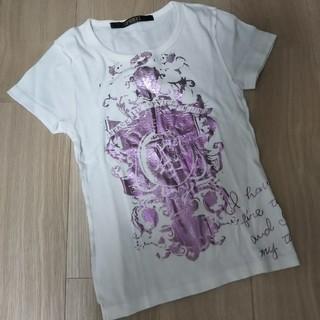 リップサービス(LIP SERVICE)の新品 リップサービス Tシャツ(Tシャツ(半袖/袖なし))