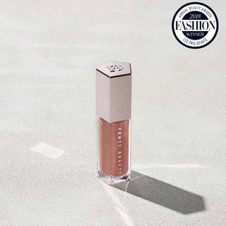 セフォラ(Sephora)のFenty Beauty by Rihanna GLOSS BOMB(リップグロス)
