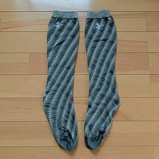 ヴィヴィアンウエストウッド(Vivienne Westwood)のヴィヴィアン 靴下 まとめて(ソックス)