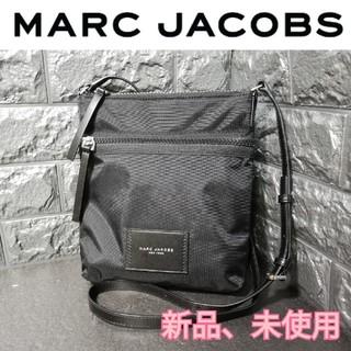 b16fdbb9dd72 マークジェイコブス(MARC JACOBS)の【新品】マークジェイコブス MARC JACOBS ショルダーバッグ