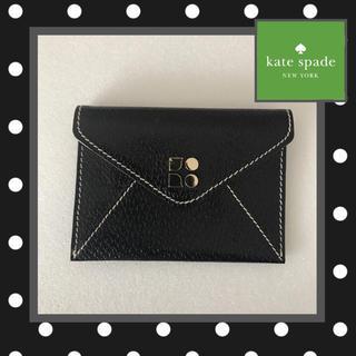 kate spade new york - Kate Spade ケイトスペード カードケース 名刺入れ
