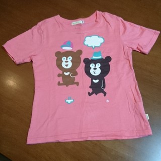 ビームス(BEAMS)のビームスTシャツ(Tシャツ/カットソー)