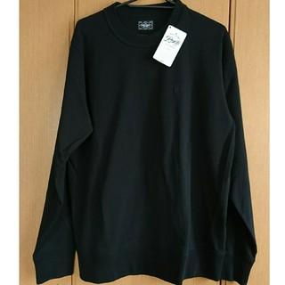 ロデオクラウンズワイドボウル(RODEO CROWNS WIDE BOWL)のロデオクラウンズ Tシャツ ロンT(Tシャツ/カットソー(七分/長袖))