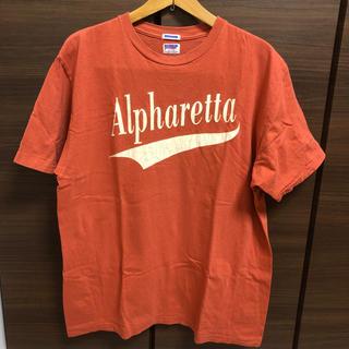 ダブルワークス(DUBBLE WORKS)のダブルワークス Tシャツ ④(Tシャツ/カットソー(半袖/袖なし))