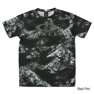 Oakley - OAKLEY Tシャツ サイズ M