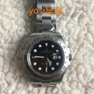 インターナショナルウォッチカンパニー(IWC)のゴールドラッシュ様 専用 腕時計(腕時計(アナログ))